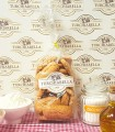 "Cookies from Milk ""Leggerini"""