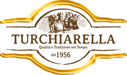 Turchiarella.it